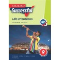 Oxford Successful Life Orientation Grade 9 Learner's Book