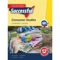 Oxford Successful Consumer Studies Grade 12 Teacher's Guide
