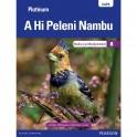 Platinum A Hi Peleni Nambu Grade 8 Learner's Book