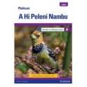 Platinum A Hi Peleni Nambu Grade 8 Teacher's Guide