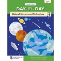 Day-by-Day Natural Sciences and Technology Grade 4 Learner's Book