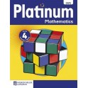 Platinum Mathematics Grade 4 Learner's Book