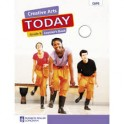 Creative Arts Today Grade 8 Learner's Book