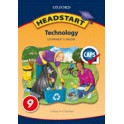 Headstart Technology Grade 9 Learner's Book