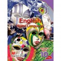 Solutions for All English Home Language Grade 10 Learner's Book