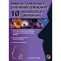 Mind Action Series - Lewenswetenskappe Graad 10 Handboek