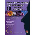 Mind Action Series - Life Sciences Grade 10 Textbook
