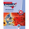 Oxford Successful Life Sciences Grade 10 Learner's Book
