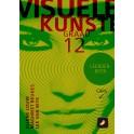 Visuele Kunste Graad 11