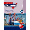 Oxford Successful Economics Grade 11 Learner's Book
