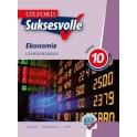 Oxford Suksesvolle Ekonomie Graad 11 Leerdersboek