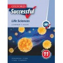 Oxford Successful Life Sciences Grade 11 Learner's Book