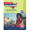 Oxford Successful Life Orientation Grade 12 Learner's Book