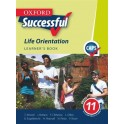 Oxford Successful Life Orientation Grade 11 Learner's Book