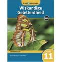 Ken & Verstaan Wiskundige Geletterdheid Leerdersboek Graad 11