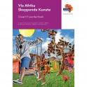 Via Afrika Skeppende Kunste Graad 9 Leerderboek