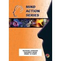 Mind Action Series - Physical Sciences Grade 10 Textbook