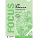 Focus Life Sciences Grade 12 Teacher's Guide
