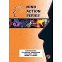 Mind Action Series - Mathematics Grade 11 Teacher's Guide