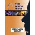 Mind Action Series - Maths Literacy Grade 10 Teacher's Guide