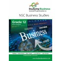 NCS Business Studies Grade 12 - Teacher's Guide (Electronic)