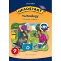 Headstart Technology Grade 9 Learner's Book