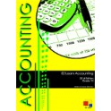 EZ Learn Accounting Grade 10