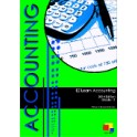 EZ Learn Accounting Grade 11