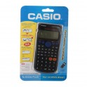 Casio FX82ZA Calculator