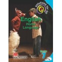 Solutions For All English Home Language Grade 7 Reader