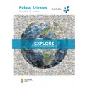 Siyavula Natural Sciences Grade 8 Learner Book A