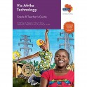 Via Afrika Technology Grade 8 Learner's Book