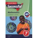 Oxford Successful Mathematics Grade 7 Learner's Book