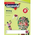 Oxford Successful Grade R Workbook 1: Writing