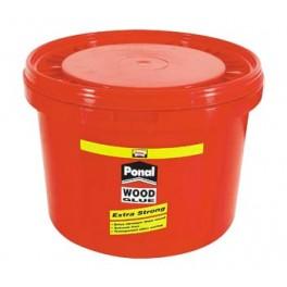 Ponal Wood Glue 1 litre