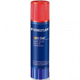 Staedtler Glue Stick 40g