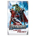 Avengers Lucky Packet