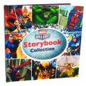 Marvel Storybook Collection - Heroes