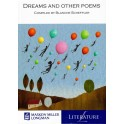 Dreams and Other Poems