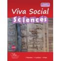 Viva Social Science Grade 6 Learner's Book