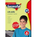 Oxford Successful Life Skills Grade 6 Learner's Book