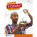 Technology Today Grade 7 Learner's Book