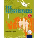 The Klipspringers