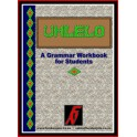 Uhlelo – Grammar Workbook