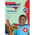 Oxford Successful Mathematics Grade 4 Learner's Book