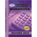 Advanced Accounting Workbook Gr 10