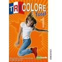 Tricolore 1 Pupil's Book