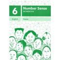 Number Sense 6