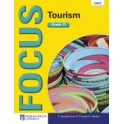 Focus Tourism Grade 11 Learner's Book