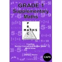 Grade 1 Supplementary Maths